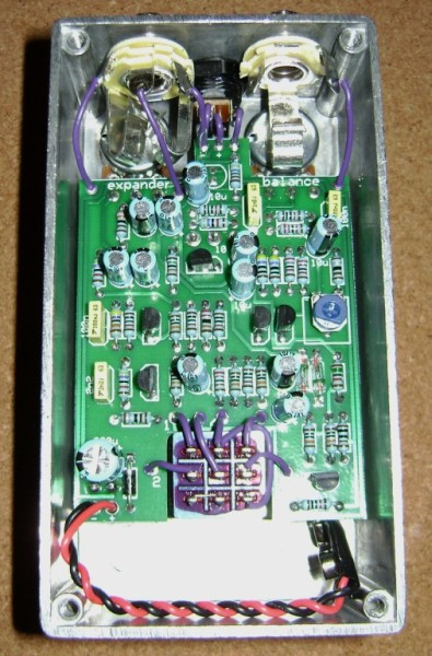 New BYOC Fuzz Pedal [Archive] - Guitar Discussion Forum - The Fret Univox Super Fuzz Wiring Diagram on electrical diagrams, transformer diagrams, friendship bracelet diagrams, internet of things diagrams, motor diagrams, led circuit diagrams, electronic circuit diagrams, honda motorcycle repair diagrams, pinout diagrams, engine diagrams, series and parallel circuits diagrams, troubleshooting diagrams, smart car diagrams, hvac diagrams, sincgars radio configurations diagrams, gmc fuse box diagrams, battery diagrams, lighting diagrams, switch diagrams,
